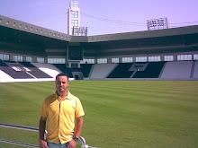 Campo do Al Sad  em Doha