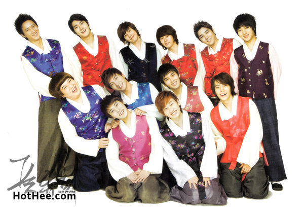http://3.bp.blogspot.com/_aWkfWaNNleg/TL--csBDecI/AAAAAAAAALA/jNI2SscFWl8/s1600/SJ-kyochon-cal-2.jpg