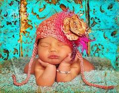 I love baby!!