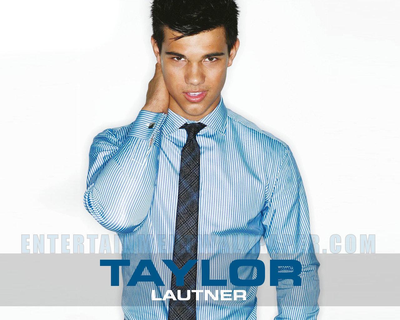 http://3.bp.blogspot.com/_aX0uNSXReV0/TBxz5v3OBnI/AAAAAAAAAjk/NLRMlCqnoGs/s1600/Taylor-Lautner-taylor-lautner-12054479-1280-1024.jpg