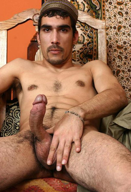 Hot Black Men Naked Latin Boys Cocks Shares Big Uncut Saudi Middle