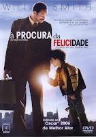 %C3%80+Procura+da+Felicidade Download À Procura da Felicidade   DVDRip Dublado Download Filmes Grátis