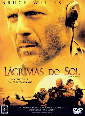L%C3%A1grimas+do+Sol Download   Lágrimas do Sol   Avi+Rmvb+Torrent+Assistir Online   Dublado   [Pedido]