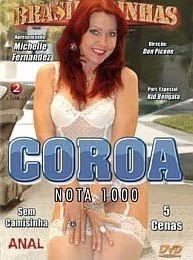 sexo  Brasileirinhas   Coroa Nota 1000 online