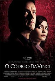 Baixar Filmes Download   O Código Da Vinci (Dublado) Grátis