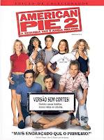 American+Pie+2+ +A+Segunda+Vez+%C3%89+Ainda+Melhor Download American Pie 2: A Segunda Vez É Ainda Melhor   DVDRip Dublado Download Filmes Grátis