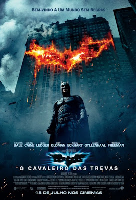 Baixar Filmes Download   Batman   O Cavaleiro das Trevas (Dual Audio) Grátis