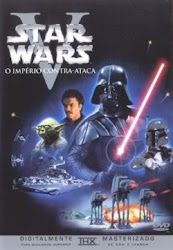 Star Wars: Episódio V – O Império Contra-Ataca Dublado