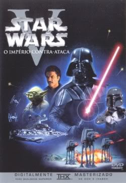 Star Wars: Episódio 5   O Império Contra Ataca Download Filme