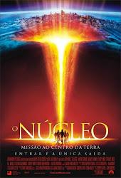 Baixar Filme O Núcleo: Missão ao Centro da Terra (Dublado)
