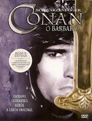 Baixe imagem de Conan, o Bárbaro (Dublado) sem Torrent