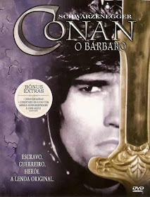 download Conan, o Bárbaro: Filme