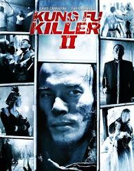 Baixe imagem de Kung Fu Killer 2 (Dual Audio) sem Torrent