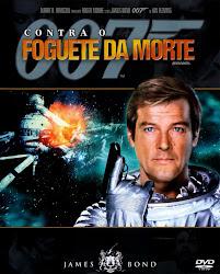 Baixe imagem de 007 Contra o Foguete da Morte (Dublado) sem Torrent
