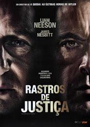 Baixar Filme Rastros de Justiça (Dual Audio) Online Gratis