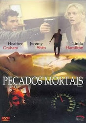 Baixar Filme Pecados Mortais   Broken (Dual Audio) Online Gratis