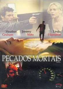 Download Baixar Filme Pecados Mortais   DualAudio