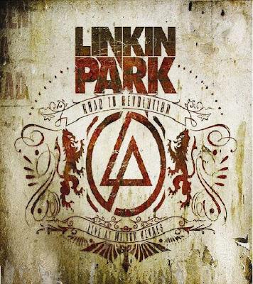 Linkin+Park+ +Road+To+Revolution+ +Live+At+Milton+Keynes Download Linkin Park   Road To Revolution: Live At Milton Keynes   DVDRip Download Filmes Grátis