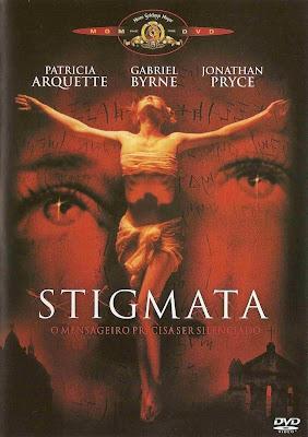Stigmata - DVDRip Dual Áudio