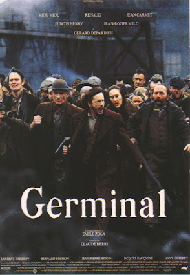 Germinal - DVDRip Legendado (RMVB)