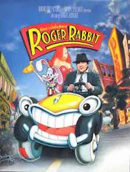 Baixar Filme Uma Cilada Para Roger Rabbit (Dublado) Online Gratis