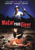 Matar Para Viver - DVDRip Dual Áudio