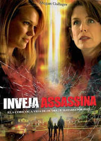 Baixar Filmes Download   Inveja Assassina (Dublado) Grtis