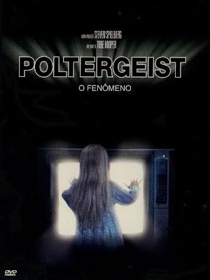 Poltergeist: