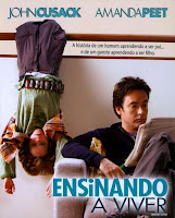 Ensinando+a+Viver Download Ensinando a Viver   DVDRip Dual Áudio Download Filmes Grátis