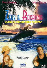 Baixar Filmes Download   Zeus e Roxanne: Quase Feitos Um Para o Outro (Dublado) Grtis