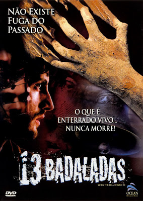 Baixar Filme 13 Badaladas   Dublado