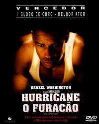 Hurricane: O Furacão – Dublado