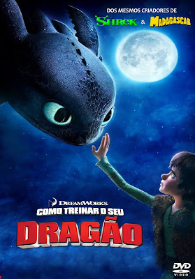 Assistir Online Filme Como Treinar o Seu Dragão - How to Train Your Dragon