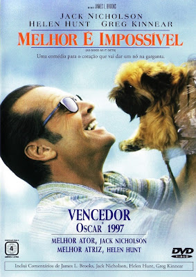 Melhor É Impossível – Legendado – Filme Online