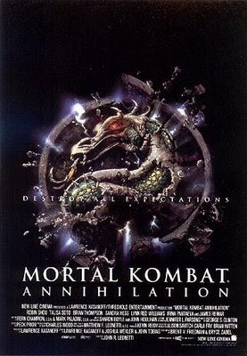 Mortal+Kombat+ +A+Aniquila%C3%A7%C3%A3o Download Mortal Kombat: A Aniquilação   DVDRip Dual Áudio