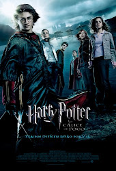 Baixar Filme Harry Potter e o Cálice de Fogo (Dublado) Online Gratis