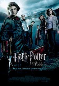 Baixar Filmes Download   Harry Potter e o Cálice de Fogo (Dublado) Grátis