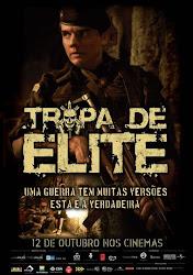 Baixar Filme Tropa de Elite (Nacional)