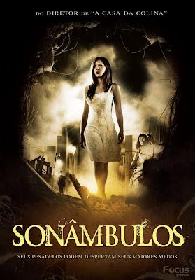 S%C3%B4nambulos Download Sonâmbulos   DVDRip Dual Áudio Download Filmes Grátis