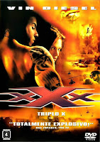 Triplo+X Download Triplo X   DVDRip Dublado Download Filmes Grátis