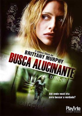 Busca+Alucinante Download Busca Alucinante DVDRip Dual Áudio Download Filmes Grátis