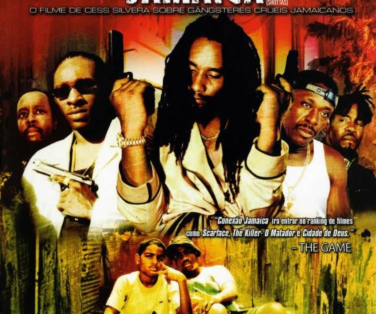 Full Movie Watch Full movie Shottas 2002 Online Free