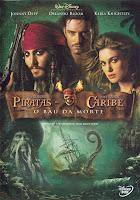 Baixar Filme Piratas do Caribe 2: O Baú da Morte – DVDRip Dual Áudio