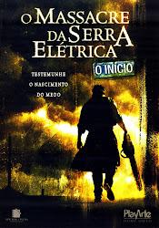 Baixar Filme O Massacre da Serra Elétrica: O Início (Dublado)