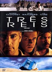 Baixe imagem de Três Reis (Dublado) sem Torrent
