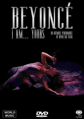 Beyonc%C3%A9+ +I+Am...+Yours Download Beyoncé   I Am... Yours   DVDRip