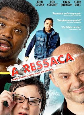 A+Ressaca Download A Ressaca   DVDRip Legendado (RMVB)