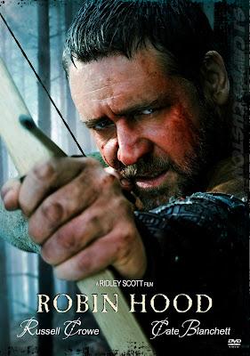 Robin+Hood Download Robin Hood   DVDRip Dual Áudio