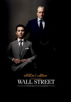 Wall+Street+2+ +O+Dinheiro+Nunca+Dorme Download Wall Street 2: O Dinheiro Nunca Dorme   TS Legendado (RMVB)