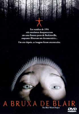 A+Bruxa+de+Blair Baixar   Filme   A Bruxa de Blair   AVI   Dublado